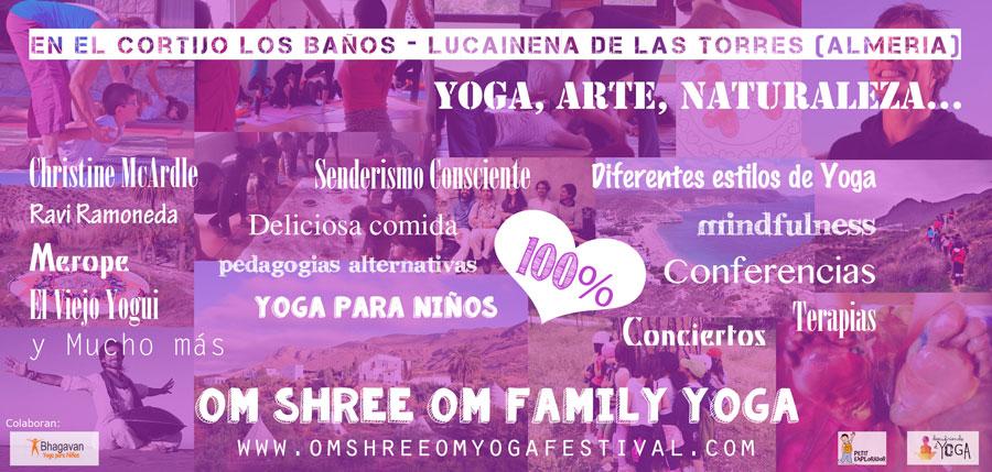 flyer_festival_02_web